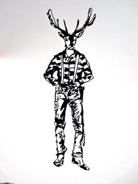 elk-headed-man