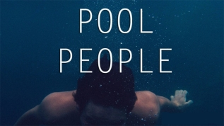 Pool people
